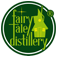 Fairytale distillery Logo
