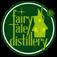 Fairytale distillery Logo